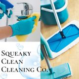 Omaha, Nebraska professional home cleaning at an affordable price.