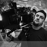 Videographer in Glendale