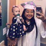 Interested In Philadelphia Babysitter Jobs