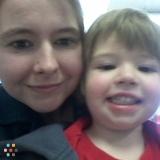 Babysitter, Daycare Provider in Frankfort