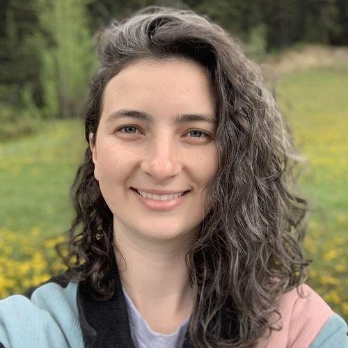 House Sitter Provider Tamara C's Profile Picture