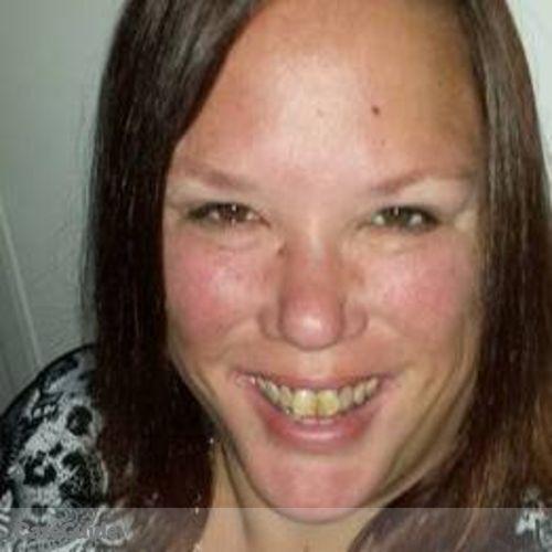 Pet Care Provider Elizabeth Blount's Profile Picture