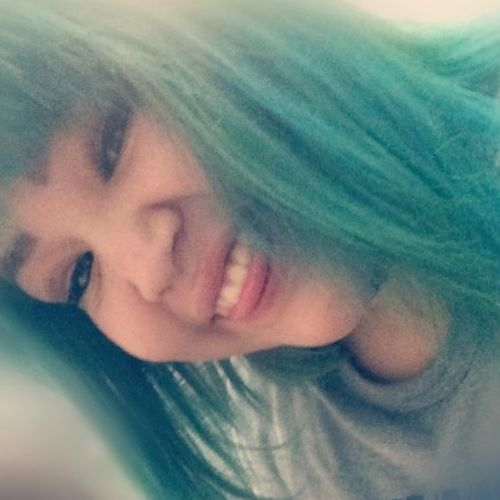 Child Care Provider Chelsea Svandrlik's Profile Picture