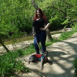 Dog Walker, Pet Sitter in Indianapolis