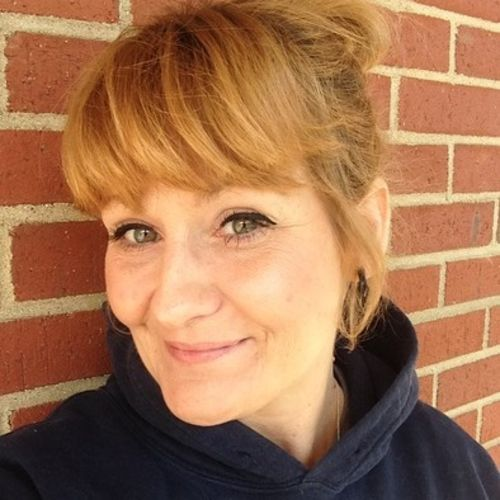 Child Care Provider Nikki D's Profile Picture