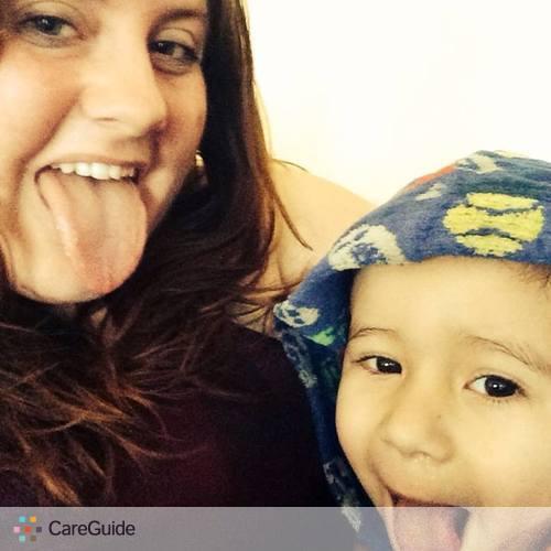Child Care Provider Faith Havens's Profile Picture