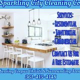 Knowledgeable Housekeeper for Hire