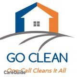 Excellent Bilingual Housekeeper needed (English & Spanish)