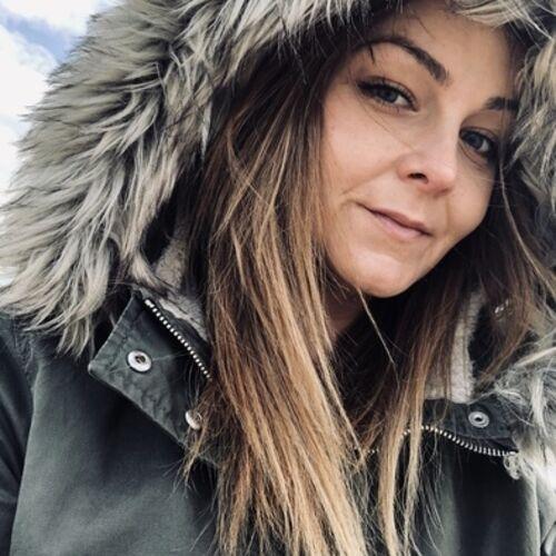 House Sitter Provider Dominika M's Profile Picture