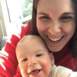 Seeking part-time nanny for our one-year-old son in Vancouver, BC, beginning September 2019
