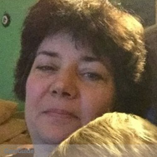 Housekeeper Provider Lisa Shumate's Profile Picture