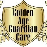 In Home Care Agency looking to give your loved ones the best of care.