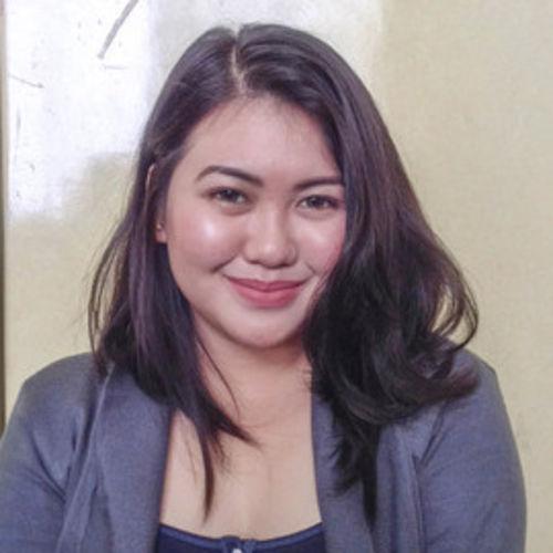 Child Care Provider Jenelyn M's Profile Picture