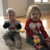 Fulltime Nanny needed in Prince George