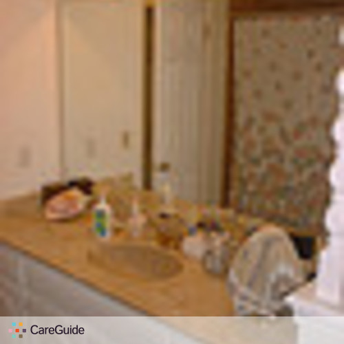 Housekeeper Provider First Choice Cleaners, Llc's Profile Picture