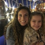 My name is Sierra. I am a dedicated house sitter in the San Marcos area.