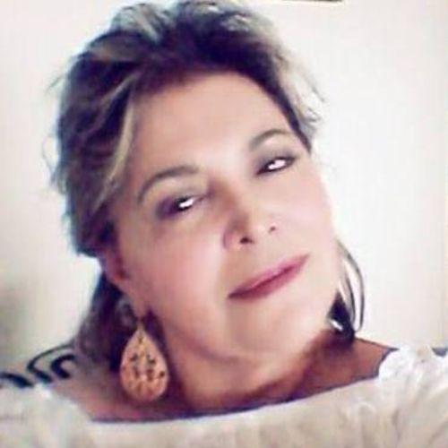 Housekeeper Provider Maria Herrera's Profile Picture