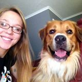 Dog Walker, Pet Sitter in Amarillo