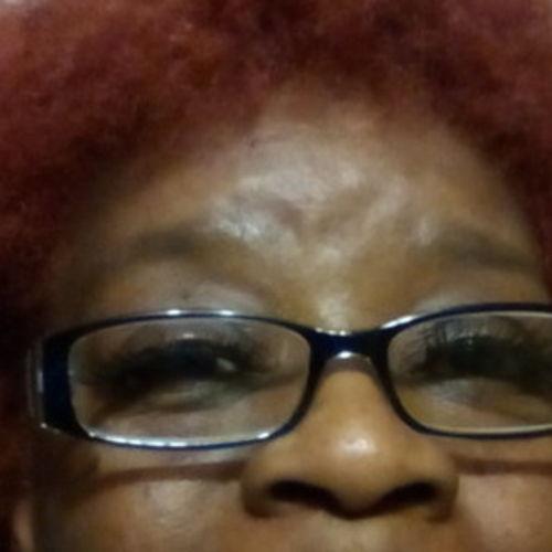 Elder Care Provider Wanda King's Profile Picture
