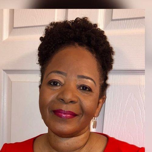 Elder Care Provider Florence M's Profile Picture