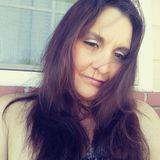 Yuba City Home Sitter Seeking Work in California