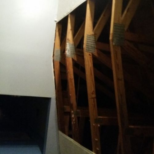 Handyman Provider Silvestre Macedo Gallery Image 2