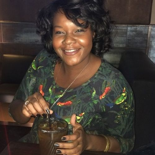 House Sitter Provider Tiffanie K's Profile Picture