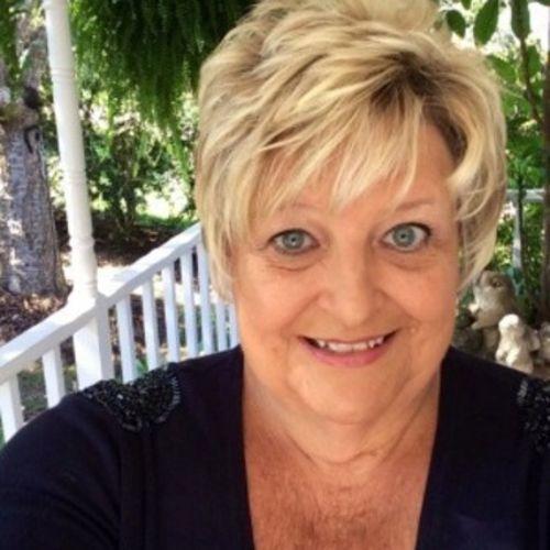 Pet Care Provider Martha T's Profile Picture