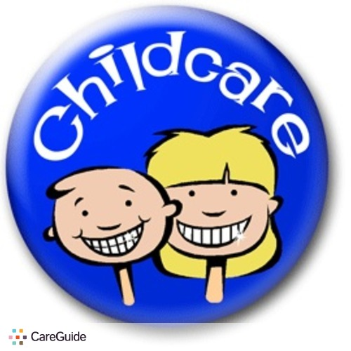 Child Care Provider Yuriana Sicairos's Profile Picture