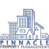 Maintenance/Handyman Vendor for Property Management Company (LA County)