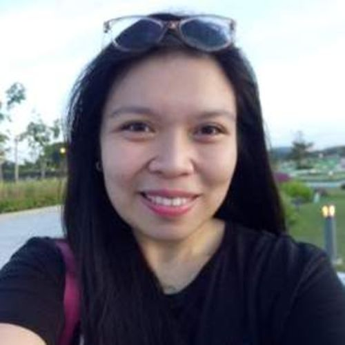 Philippine Based Light Housekeeping and nanny Who is Trustworthy and Ready to Help across the mile