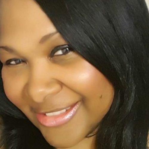 Child Care Provider Mrs T's Profile Picture
