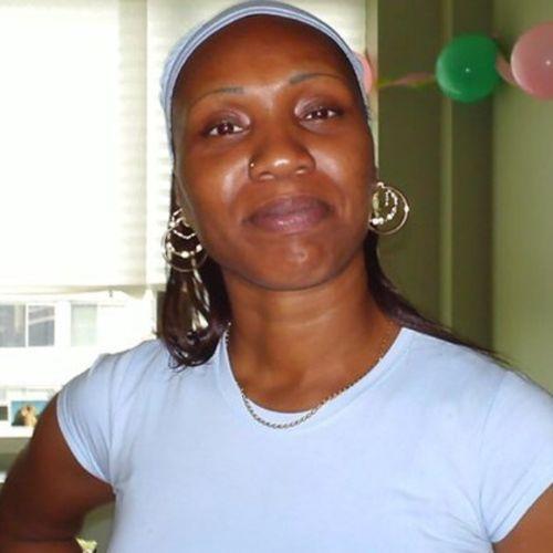 Child Care Provider Myra Bonet's Profile Picture