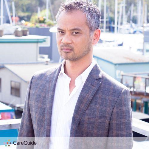 Writer Provider Arnel L's Profile Picture