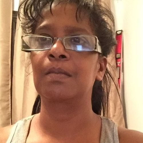 Housekeeper Provider Hassina S's Profile Picture