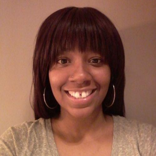 House Sitter Provider Yan W.'s Profile Picture