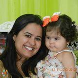 Babysitter, Nanny in Fort Worth