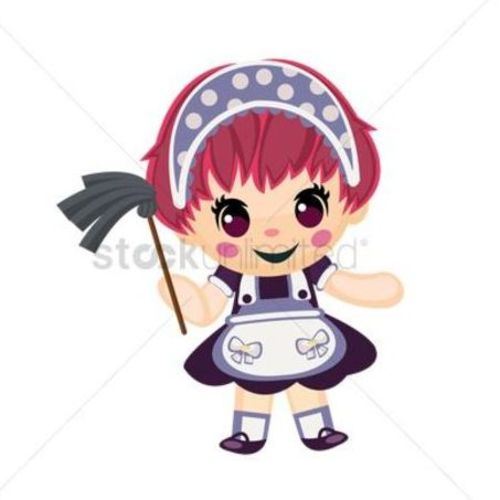 Housekeeper Provider Ms.M A's Profile Picture