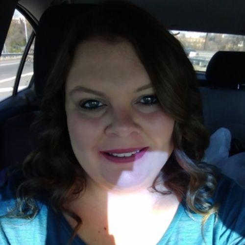 Child Care Provider Blake Hatcher's Profile Picture