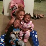 Babysitter, Nanny in Harker Heights