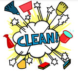 Glenpool Housekeeper Seeking Job Opportunities in Oklahoma