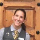 Available: Caring and Enthusiatic Care Giver in Ottawa, Ontario