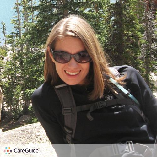 Videographer Provider Tiffany K's Profile Picture