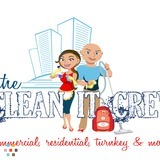 House Cleaning Company in Huntersville