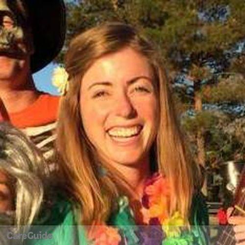 House Sitter Provider Jane Cullina's Profile Picture