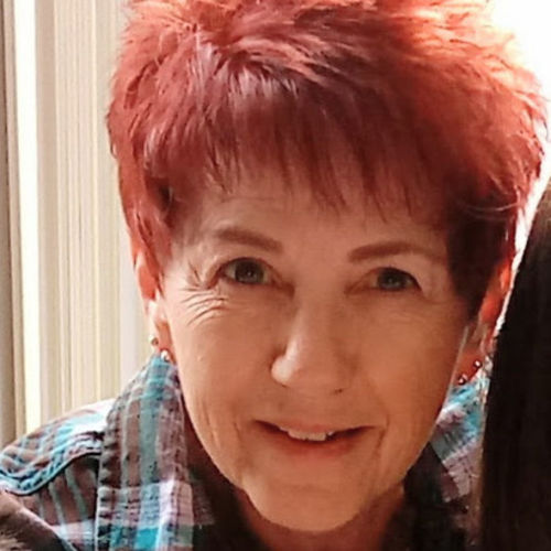 Child Care Provider Christine Davis's Profile Picture