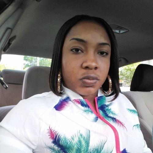 Child Care Provider Trudy ann Stewart's Profile Picture
