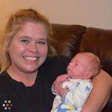 Babysitter, Daycare Provider, Nanny in Birmingham