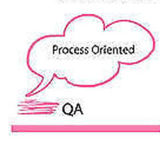 Software Testing - Quality Assurance - Private Tutor