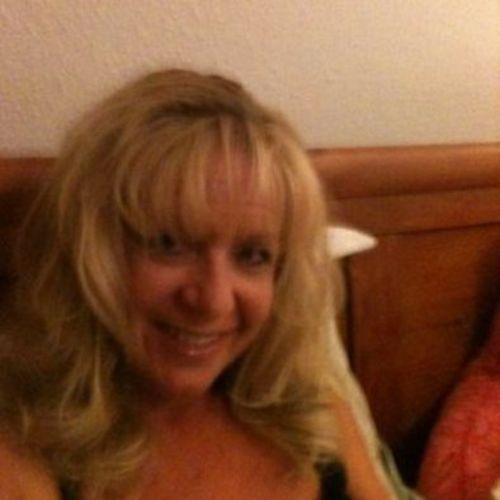 House Sitter Provider Michaelena Munk's Profile Picture